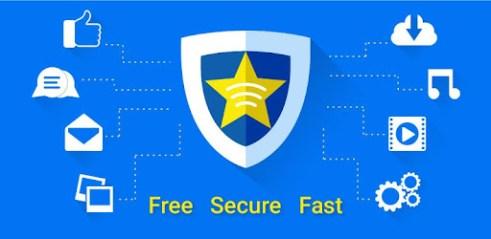 Unlimited free vpn mac