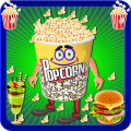 /APK_Popcorn-Cooking-Maker-Games_PC,29215280.html