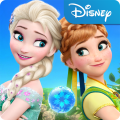 /Frozen-Free-Fall-para-PC-gratis,1533722/