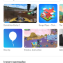 Google Play Games For Pc Windows 10 64 32 Bit 2019