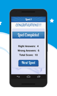 Bible Trivia Game & Quiz APK