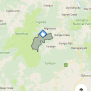 Fires Near Me Nsw Android Apps On Google Play