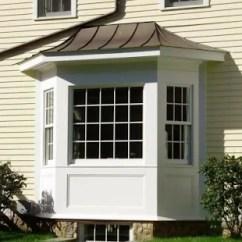 Kitchen Window Treatments Ideas Hanging Pot Rack 窗口设计理念 Google Play 上的andr Oid 应用 屏幕截图缩略图