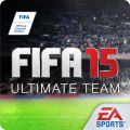 /FIFA-15-Ultimate-Team-para-PC-gratis,1835423/