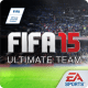FIFA 15 Ultimate Team APK apk