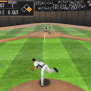 Real Baseball 3d Android Apps On Google Play