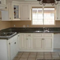 Best Rta Kitchen Cabinets Cutting Board 厨柜设计 Google Play 上的应用 屏幕截图图片