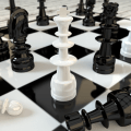 /APK_Chess-3D-free_PC,5708915.html