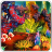Beautiful Wonderland 3D LWP