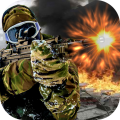 /APK_Soldier-Operation-Enemy-Hunt_PC,52708762.html