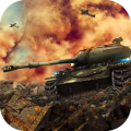 /APK_Tower-Defense-Tank-WAR_PC,1243943.html