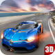 City Racing 3D Sur PC windows et Mac