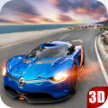 /City-Racing-3D-para-PC-gratis,1534063/