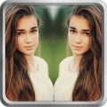 /mirror-image-photo-editor-pro