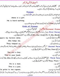 Learn english tenses in urdu screenshot also apk download apkpure rh