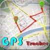 Personal Tracker GPS