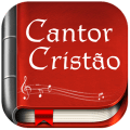 /hinario-do-cantor-cristao
