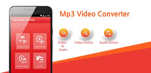 telecharger convertisseur video en mp3 pour pc