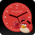 /angry-birds-aviator-watch-face