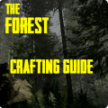 /APK_Crafting-Guide-The-Forest_PC,27913475.html