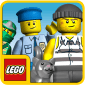 LEGO® Juniors Quest icon