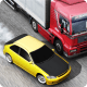 Traffic Racer windows phone