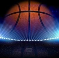 Basketball Wall Paper - impremedia.net