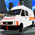 /APK_Ambulance-Rescue-3D-Simulator_PC,308884.html