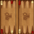/APK_Backgammon-Short-Arena_PC,54938921.html