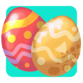 /ru/APK_Egg-Surprise_PC,51933236.html