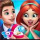 Crazy Love Story windows phone