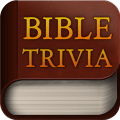 /APK_Bible-Trivia-Game-Quiz_PC,4870564.html