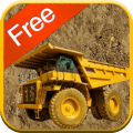 /dump-truck-games-for-toddlers