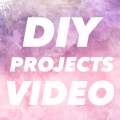 /Diy-Projects-Video-para-PC-gratis,2617201/