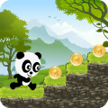 /APK_Jungle-Panda-Run_PC,1862028.html