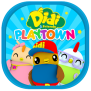 Didi Friends Playtown Android Apps On Google Play