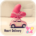 /ru/cute-theme-heart-delivery