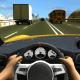 Racing Online windows phone