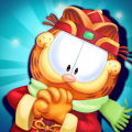 /APK_Garfield-Chef-Match-3-Puzzle_PC,4504358.html