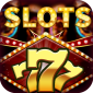 Clash of Madness Slots icon