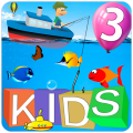 /APK_Kids-Educational-Game-3-Free_PC,70453.html