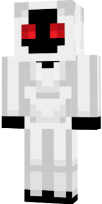 Entity 303 skin | Nova Skin