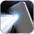 /APK_Flashlight_PC,28995.html