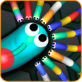 /skin-for-slitherio
