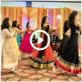 /he/mehndi-dance-wedding-songs