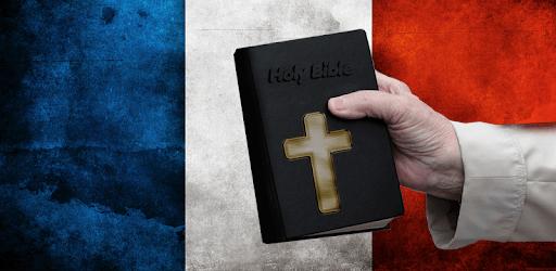 BIBLE GRATUIT SEGOND POUR ANDROID TÉLÉCHARGER LOUIS