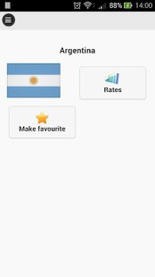Best VoIP Rate APK