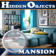 Hidden Objects Mansion windows phone