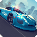 /APK_Police-Hot-Racing_PC,41345401.html