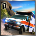 /APK_Ambulance-Rescue-Driving-2016_PC,60497.html